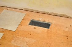 How to Tile a Bathroom, Shower Walls, Floor, Materials pics, Pro-Tips) Basement Remodeling, Bathroom Renovations, Garage Gym Flooring, Shower Remodel, Remodel Bathroom, Tile Layout, Bathroom Plumbing, Tile Installation, Diy Home Improvement