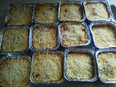 Cornbread, Banana Bread, French Toast, Food And Drink, Cooking, Breakfast, Cake, Ethnic Recipes, Desserts
