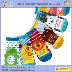Young Boy Cotton Cartoon Animal Jacquard Straight Teen Tube Socks Photo, Detailed about Young Boy Cotton Cartoon Animal Jacquard Straight Teen Tube Socks Picture on Alibaba.com.