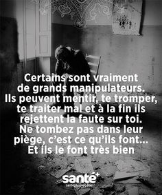 My Pin İdeas Sad Quotes, Words Quotes, Life Quotes, Inspirational Quotes, French Quotes, Bad Mood, Some Words, Positive Attitude, Proverbs