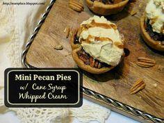 Cajun and Creole Recipes on Pinterest   Louisiana, Crawfish Etouffee ...
