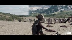 #Cinesite have just released this excellent #VFX breakdown of their work on #Hercules: http://www.artofvfx.com/?p=11265