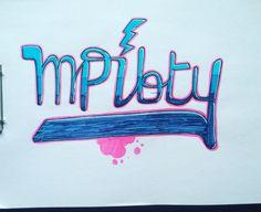 #pandalism #mpibty