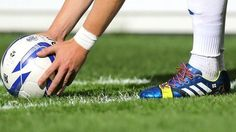 Stonewall defends laces campaign