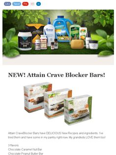Check out my latest Go Green & Health Mad Mimi newsletter! I'd love to help you buy everyday chemical free products at wholesale prices too! Please contact me at juliajmoore@gmail.com Thanks! Julia