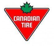 Gagnez un magasinage de 5 000 $ chez Canadian Tire