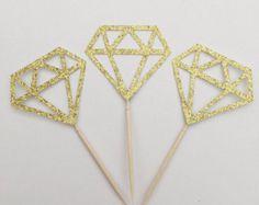 diamonds – Etsy