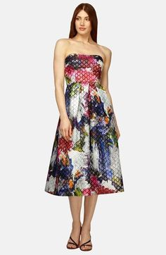 Dress by Phoebe