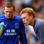 Rooney rifiutò la Nazionale scozzese a 16 anni | Mai Dire Calcio