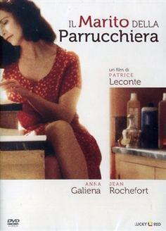 Prezzi e Sconti: Il #marito della parrucchiera  ad Euro 9.99 in #Lucky red #Media dvd e video film