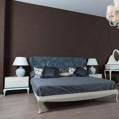 With bedroom being one of the most important lifestyle places in your house, equip it with our stylish premium quality beds. Buy Home Furniture, Cool Furniture, Luxury Bedroom Design, Furniture Manufacturers, Contemporary Bedroom, Luxurious Bedrooms, Beds, Interiors, Lifestyle