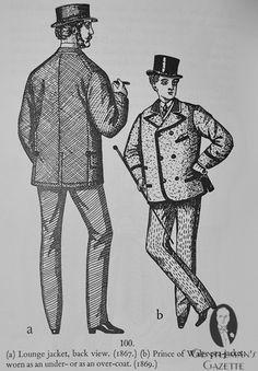 The Peacoat Guide: History, Sizing & Where To Buy — Gentleman's Gazette #gentsgazette