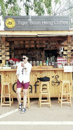 iced coffee Mocca, Iced Coffee, Bangkok, Style, Swag