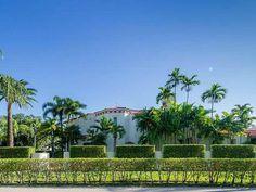2755 N BAY RD , Miami Beach, FL, 33140, MLS A1887497