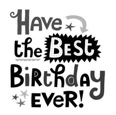 The Number Happy Birthday Meme Happy Birthday Status, Best Birthday Quotes, Birthday Posts, Happy Birthday Pictures, Happy Birthday Messages, Kids Birthday Cards, Happy Birthday Greetings, Birthday Love, 11th Birthday