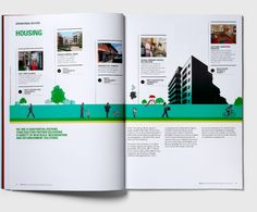 Mansell Construction Services - 2011 Annual Report