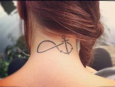 2-anchor-infinity-tattoo-on-neck.jpg