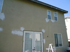 Are you happy to find marvelous stucco contractors in Manhattan? Manhattan General Contractors NYC is the most suitable of all. Get for more information at: http://www.manhattangeneralcontractorsnyc.com/page/Stucco-Work/  #Stucco #contractor #Manhattan #StuccoContractor