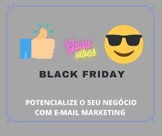 E-MAIL MARKETING COM EDU SOARES POTENCIALIZE O SEU NEGÓCIO COM E-MAIL MARKETING APROVEITE BLACK FRIDAY DO PIN PARA GANHAR UM SUPER DESCONTO ATÉ SEXTA FEIRA !!!! CORRA QUE AINDA DÁ TEMPO ! E-mail Marketing, Marketing Automation, Marketing Digital, Black Friday, Social Media, Weather, Tecnologia