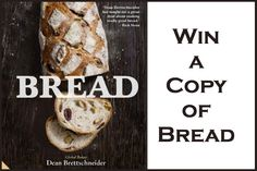 http://www.greedygourmet.com/giveaways/giveaway-125-one-copy-of-bread/