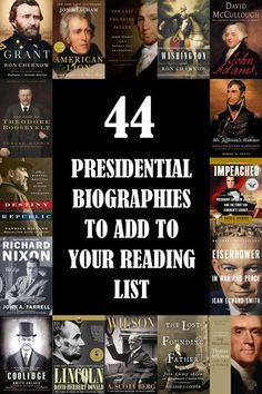 I Love Books, Good Books, Books To Read, Best Books For Men, Big Books, Daddy Yankee, Reading Lists, Book Lists, Reading Den
