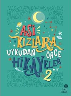 Asi Kızlara Uykudan Önce Hikayeler - 2 My Best Friend, Best Friends, Mary K, Oprah, Book Recommendations, Book Lists, Textbook, Books To Read, This Book