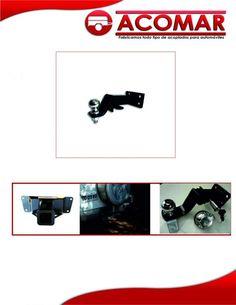 Enganches y Ganchos para el tiro de carros de arrastre Instalamos enganches y ganchos para su carro de arras .. http://la-serena-city.evisos.cl/enganches-y-ganchos-para-el-tiro-de-carros-id-514679