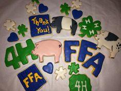 FFA/4-H