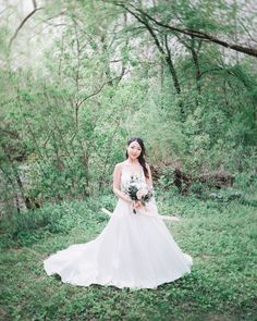 Historic Unionville in Markham backs on to parkland, which provides the perfect backdrop for stellar woodland vibe photos Toronto Wedding Photographer, Park Weddings, Engagement Session, Woodland, Backdrops, Wedding Photos, How To Memorize Things, Wedding Dresses, Celebrities