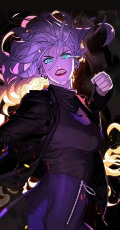Oc Manga, Manga Art, Manga Anime, Female Character Inspiration, Character Art, Anime Art Girl, Anime Guys, Female Characters, Anime Characters