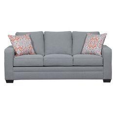 Found It At Wayfair   Simmons Upholstery Duvall Springs Sleeper Sofa