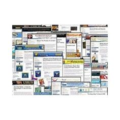 GREAT EBAY BUSINESS 1000 + TURNKEY WEBSITES FOR SALE + FULL RESELLERS RIGHTS HOT FOR JUST 0.99 CENTS,GOING FAST