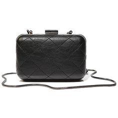 Reserved - U6850_2 Woman, Bags, Shopping, Collection, Fashion, Handbags, Moda, Fashion Styles, Women