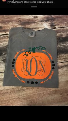 Monogram Sassy Witch Tshirt Perfect For Fall And Halloween - Custom vinyl decals machine for shirts