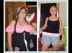 atkins before and after photos - Google Search