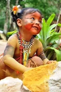 Smile for me❤ Precious Children, Beautiful Children, Beautiful Babies, Beautiful People, We Are The World, People Around The World, Around The Worlds, Little People, Little Ones