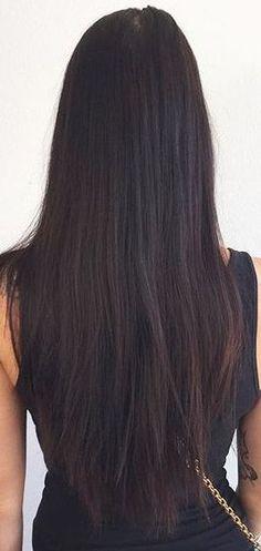 Coloration des cheveux en prix kirov