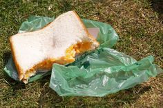Masters Recipe: How to Make Augusta National's Pimento Cheese Sandwich   Golf.com