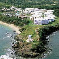 Riu Bachata Puerto Plata Dominican Republic - recent holiday