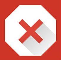 Phone infected - Fix it now! Flag, Bird, Google, Appliques, Birds, Flags
