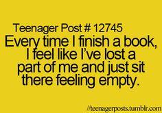 True:,(