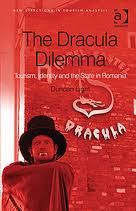 The dracula dilemma [Recurso electrónico] : tourism, identity and the state in Romania / Duncan Light