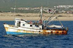 Den meksikanske fiskeren – En historie til ettertanke