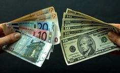 Dolar/TL 3.53 seviyesinde