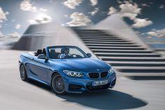 BMW serie 2 cabriolet bientôt au salon de l'automobile 2014. Essayez différents modèle de la marque BMW gratuitement et sans engagement près de chez vous >> http://www.mavoitureparinternet.com/essai-automobile/index_site.php?sourceref=wnSAR