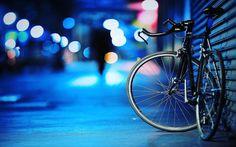Vive y disfruta el presente con #Bkie  #ciclismo #cyclingexperience #cycling #lifestyle #roadbike #bici #btt #roadbike #biker #bikelife #niner #cannondale