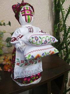 (57) Одноклассники Wiccan, Pagan, Primitive Folk Art, My Heritage, Felt Dolls, Fabric Dolls, Christian, Pattern, Dolls
