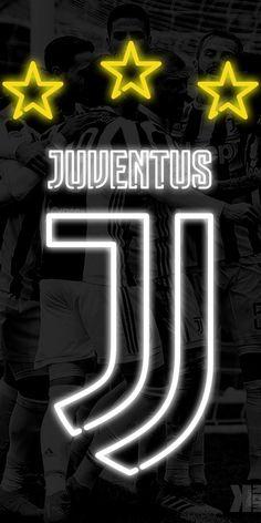 Cristinao Ronaldo, Ronaldo Football, Cr7 Juventus, Juventus Soccer, Juventus Wallpapers, Miles Morales Spiderman, Cool Backgrounds, Design Case, Team Logo