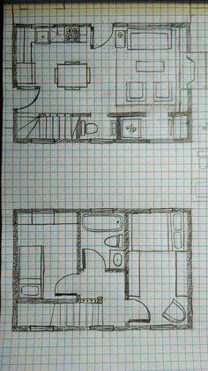 16 x 20 2 using 2story shed from home depot homes for Two story shed plans free