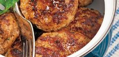 Delivery Menu, New Menu, Sausage Breakfast, Sausage Recipes, Recipe Of The Day, Spice Things Up, Pork, Food And Drink, Tasty